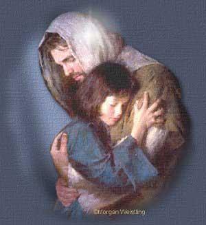 jesus-abraco