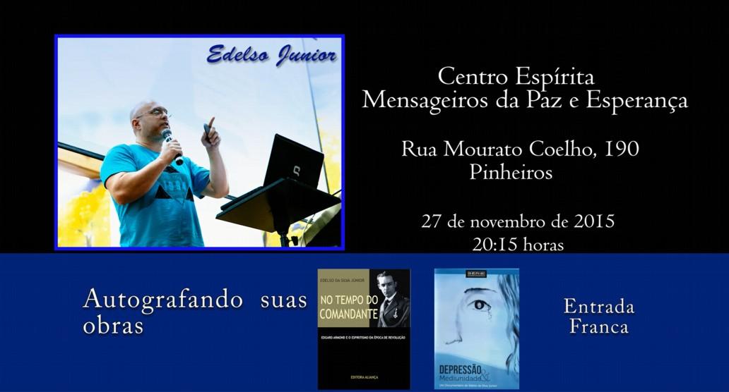 P4_Edelso Junior